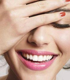 cosmetic-dentist-sherman-oaks