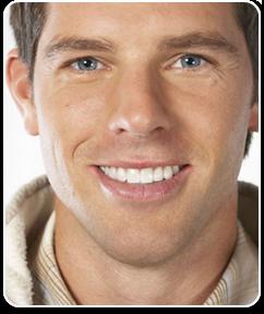 cosmetic-dentistry-sherman-oaks