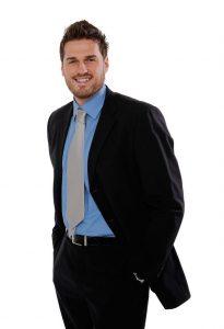 Sherman Oaks Dentist
