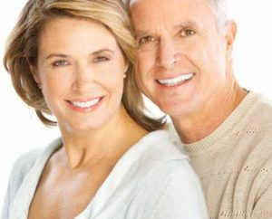 Dental implant Sherman Oaks