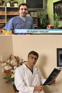 Dentist Sherman oaks CA